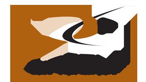 Engeli-logo-2