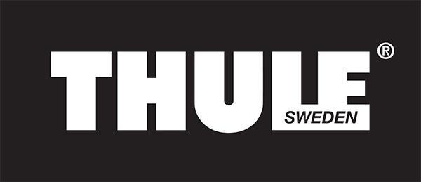thule black logo1