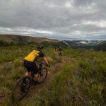 Great Zuurberg Trek